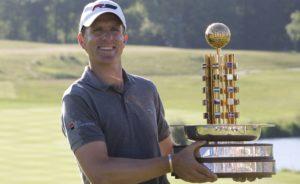 Comment se préparer au mieux la veille d'une compétition ? - Open Golf Club
