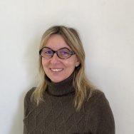 Annabelle Cardoso, Responsable Activité Golf au Golf d'Ormesson à 15 minutes de Paris