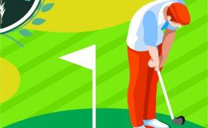 CLASSIC MID AMATEUR - Open Golf Club