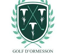L'Association du Golf d'Ormesson lance son site internet - Open Golf Club