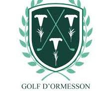 1er TROPHÉE SENIORS D'ORMESSON - Open Golf Club